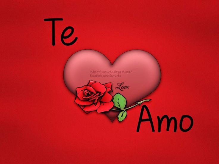 Amor Mio •ღೋεїз: tarjetas
