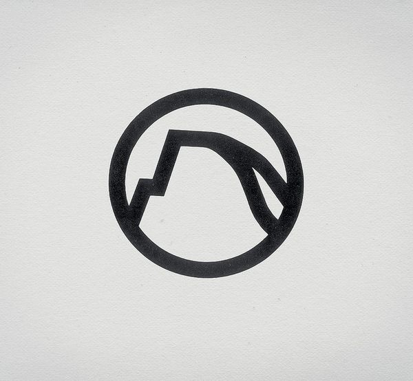 Love this logo for Yosemite. Simple. Thinking of getting the logo as a tattoo because Yosemite is my favorite place and I have also done the Half Dome Hike.