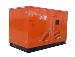http://www.buzznoida.com/business/electronics-technology/generators-generator-services/3357.aspx India Generator Repairing Works (Generator Renting, Sale, Service, Spare Parts & Repairs Services) 9811279685, 09456458885, 0120-2580277