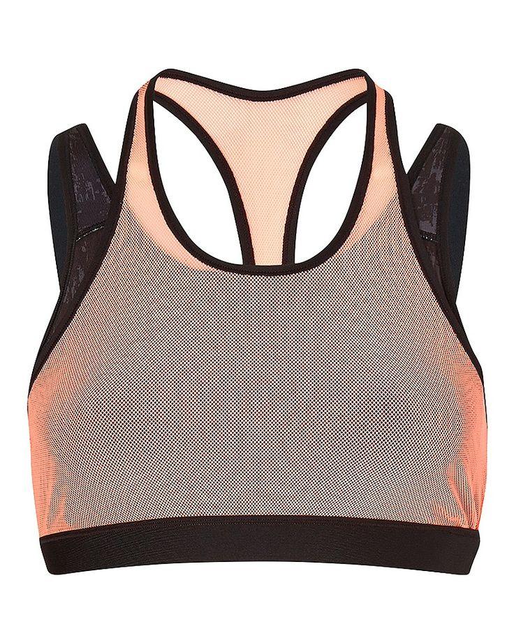 Sweaty Betty Sweat It Out Bra http://www.uksportsoutdoors.com/product/sexy-woman-sport-top-bra-fitness-women-running-gym-jogging-padded-racerback-vest-tennis-underwear-tank-top/