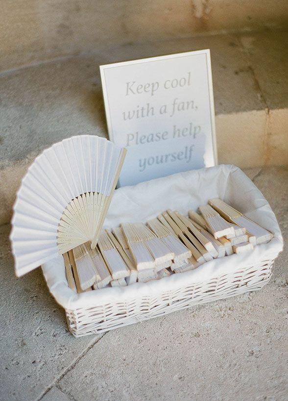 Destination Weddings, Wedding Decorations, Pink Wedding, Destination Wedding…