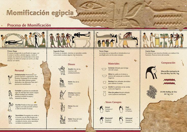 momificacion-egipcia-en-infografia.jpg (1491×1052)