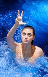 H2O-Spiele; Bild von ZDF