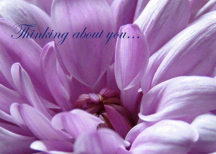 #empathy #greetingcard #friendship #love