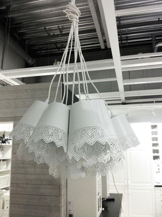 ber ideen zu recycling pflanzer auf pinterest. Black Bedroom Furniture Sets. Home Design Ideas