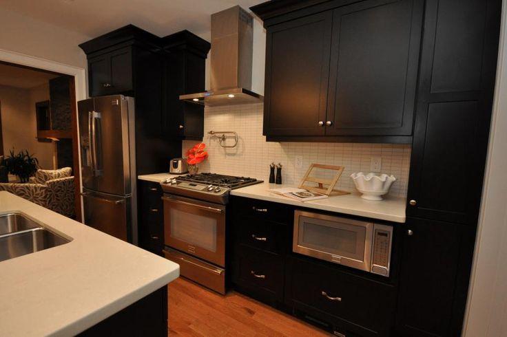 22 best wood types colors images on pinterest. Black Bedroom Furniture Sets. Home Design Ideas