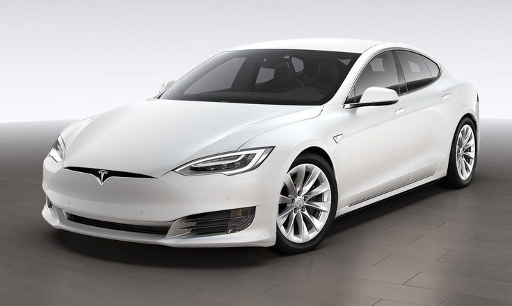 Tesla Re-Introduces More Affordable, 60-kWh Model S http://www.autotribute.com/44335/tesla-re-introduces-more-affordable-60-kwh-model-s/ #TeslaModelS #EV #ElectricCar