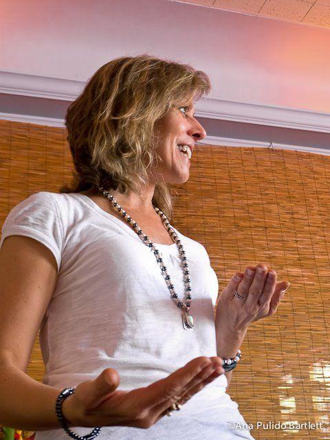 wellness thai massage gennemsnit tissemand