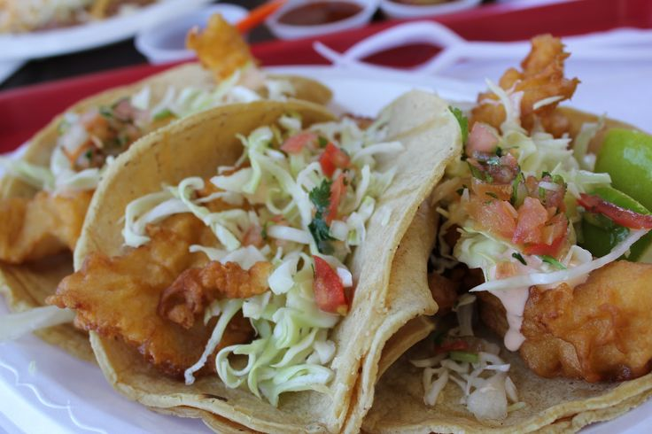 809 best tacos burritos enchiladas images on pinterest for Rubios fish taco tuesday