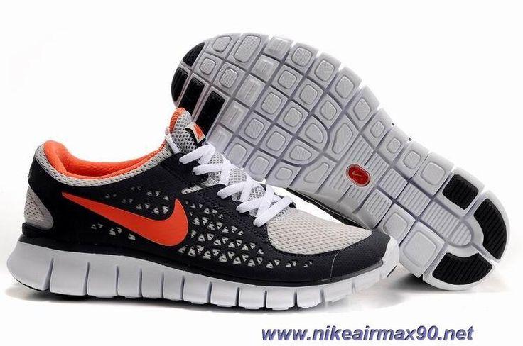 511472 404 Nike Free 4 0 V2 Black Royal Blue nike air max pink nike rosheofficial shop