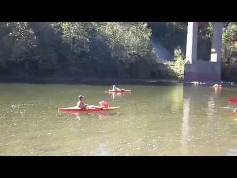 Canoes Kayaks Campground Fishing Pittsburgh | Youghiogheny Canoe Outfitters Kayak Pittsburgh