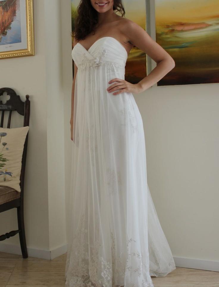 40 best dresses images on Pinterest | Conditioning, Matthew ...