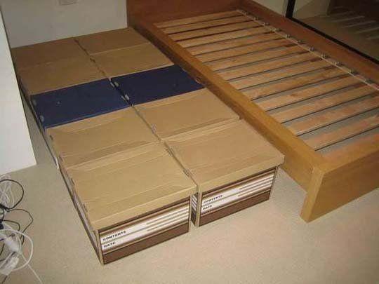best 25 cheap bed frames ideas on pinterest cheap platform beds diy platform bed frame and cheap queen bed frames - Cheap Bed Frames
