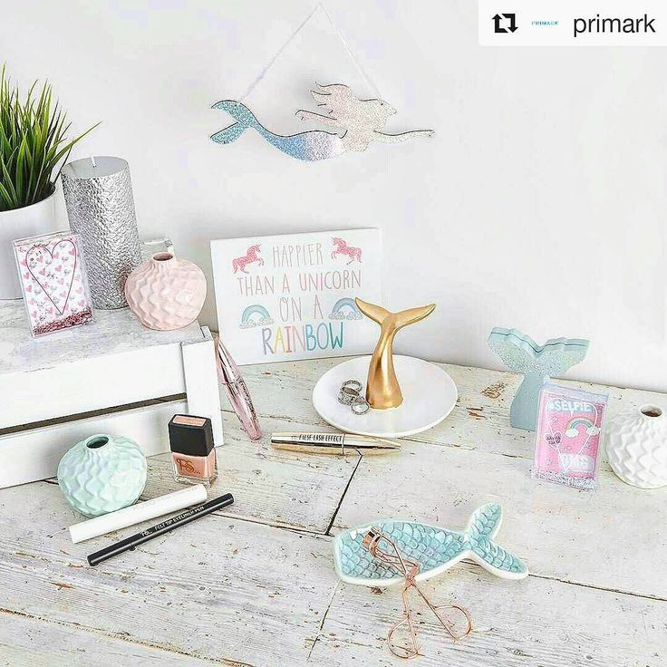169 best primark images on pinterest apartment therapy for Homeware accessories