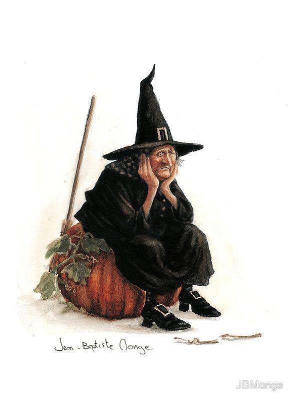 любом ведьмы гномы картинки этом случае ему