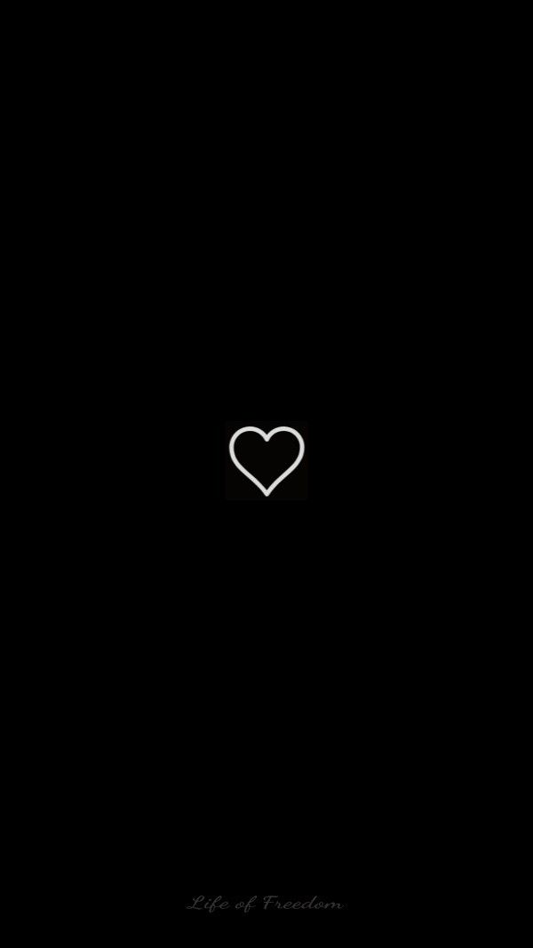 Wallpaper Of Art Outline Icon Of Love Sign Design In Dark Black Backgrounds For Mobi Iphone Wallpaper Hipster Black And White Instagram Black Wallpapers Tumblr Background black love background black