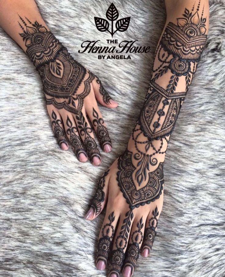 Mehndi Wrist Urban Dictionary : Best great henna picks images on pinterest tattoo
