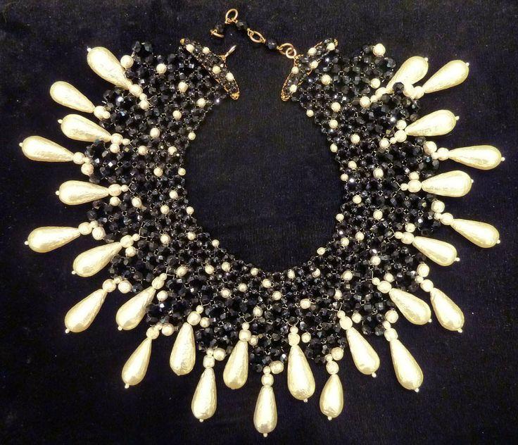 Coppola e Toppo necklace