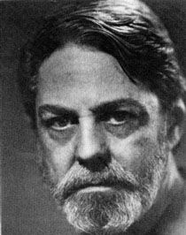 Shelby Dade Foote, Jr. (November 17, 1916 – June 27, 2005) - author and historian