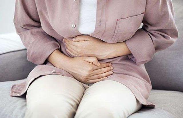 ماهي اعراض البواسير وما طرق العلاج Post Blog Posts