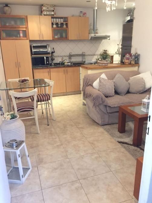 M s de 25 ideas incre bles sobre muebles bajo mesada en - Muebles kiona heras ...
