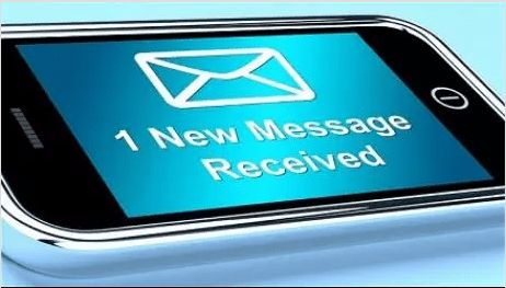 Court rules against unsolicited messages, says it's violation of subscribers' rights An Abuja high court has ruled thatgranting unknown persons and organizations access to a subscriber's telephone line by MTN for the purpose of sending unsolicited messages to the line is a violation of the subscriber's right to privacy.    A three-man bench of the Court of Appeal led by Justice Tinuade Akomolafe-Wilson, unanimously held in its judgment that the said MTN's act was a violation of the…
