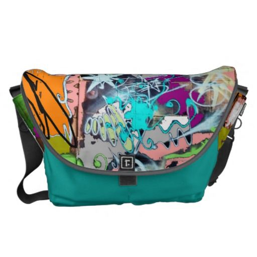 ==>>Big Save on          	Graffiti bags and satchels messenger bag           	Graffiti bags and satchels messenger bag lowest price for you. In addition you can compare price with another store and read helpful reviews. BuyHow to          	Graffiti bags and satchels messenger bag Online Secure...Cleck Hot Deals >>> http://www.zazzle.com/graffiti_bags_and_satchels_messenger_bag-210680508622570861?rf=238627982471231924&zbar=1&tc=terrest