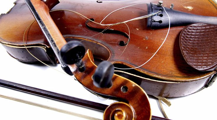 How much will this violin repair cost http://www.connollymusic.com/revelle/blog/how-much-will-this-violin-repair-cost @revellestrings