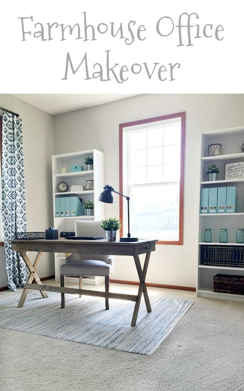 13916 Best Images About Bloggers Best Home Tips And