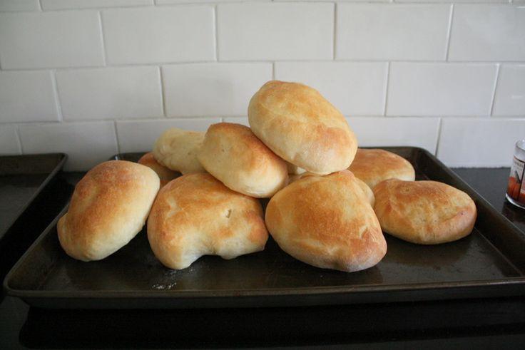 Soft Bread Maker Sandwich Buns Pan, panificadoras, máquinas