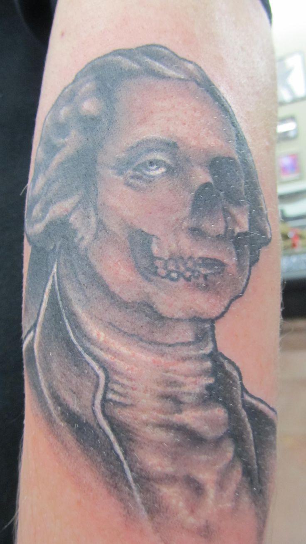 1000 ideas about washington tattoo on pinterest custom for Tattoo shops gainesville ga