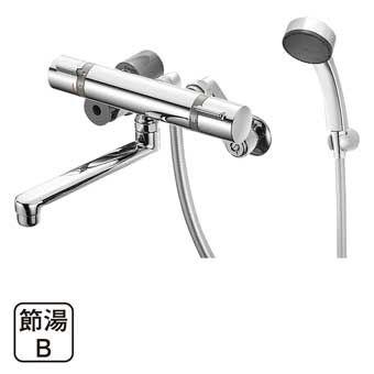 サーモシャワー混合栓 バスルーム用 SK18520新商品¥38,000(税込¥41,040) 三栄水栓
