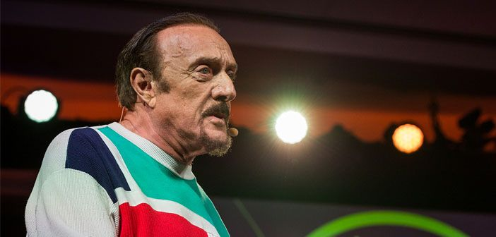 Intro to psychology textbooks gloss over criticisms of Zimbardo's Stanford Prison Experiment