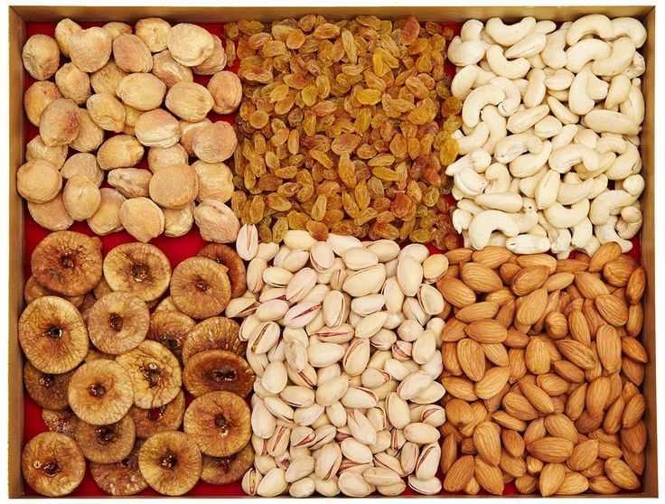 Are you interested to know an amazing facts of dry fruits? Today, we will share few health benefits of it at here.