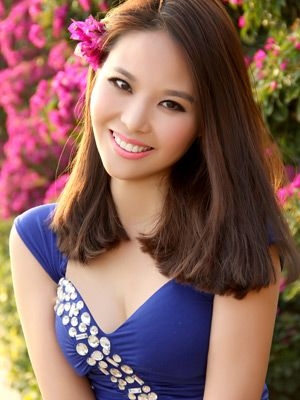 wuzhou asian women dating site Eharmony is the #1 trusted asian dating site for asian singles across the united  states register for free to start seeing your matches today.