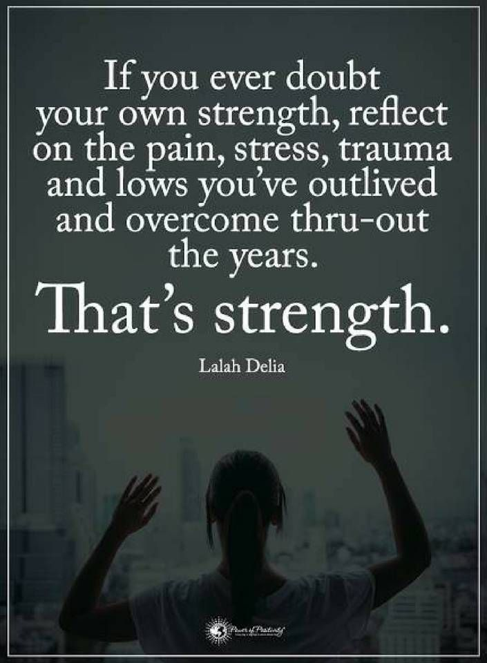 Quotes About Overcoming Pain: Best 25+ Overcoming Anxiety Quotes Ideas On Pinterest