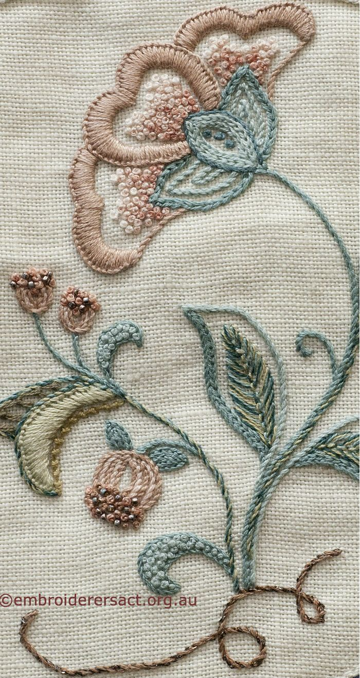 embroiderersact.org.au