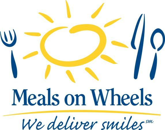 Meals On Wheels Graphics | Meals on Wheels-