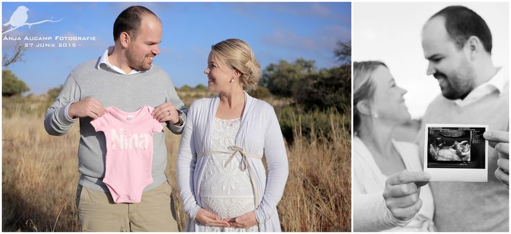 Anja Aucamp Photography #southafrica