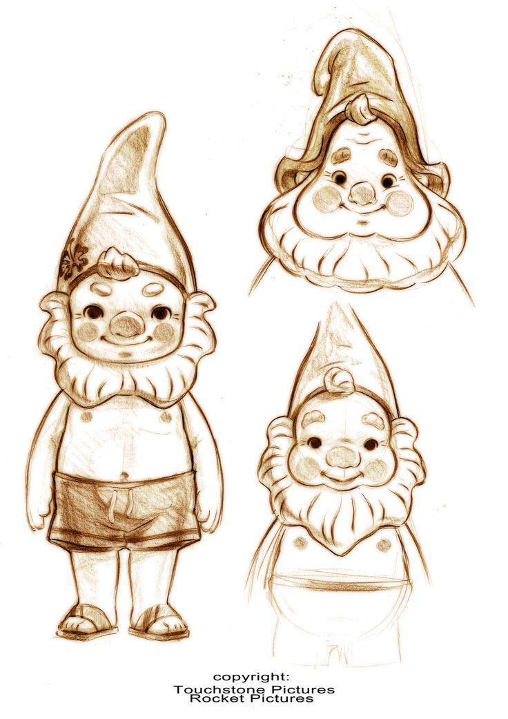 Gnomeo & Juliet 8