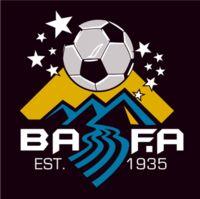 Ba f.a (fiji)