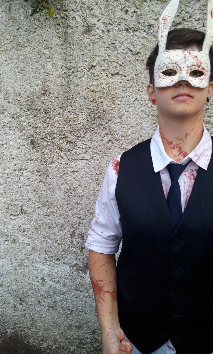Splicer Bioshock (Joey Logan), Roma Romix 2014