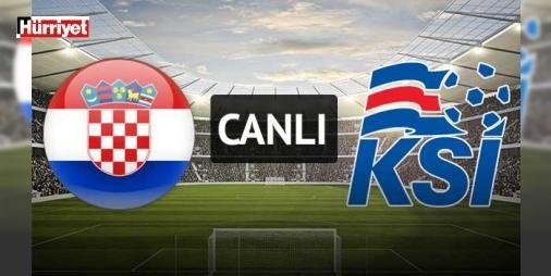 Hırvatistan - İzlanda / CANLI ANLATIM : A Milli Takımımızın da yer aldığı 2018 Dünya Kupası Avrupa Elemeleri I Grubunda gecenin diğer maçında Hırvatistan sahasında İzlanda ile karşılaşıyor.  http://www.haberdex.com/spor/Hirvatistan---Izlanda-CANLI-ANLATIM/79413?kaynak=feeds #Spor   #Hırvatistan #İzlanda #Grubu #Elemeleri #gece