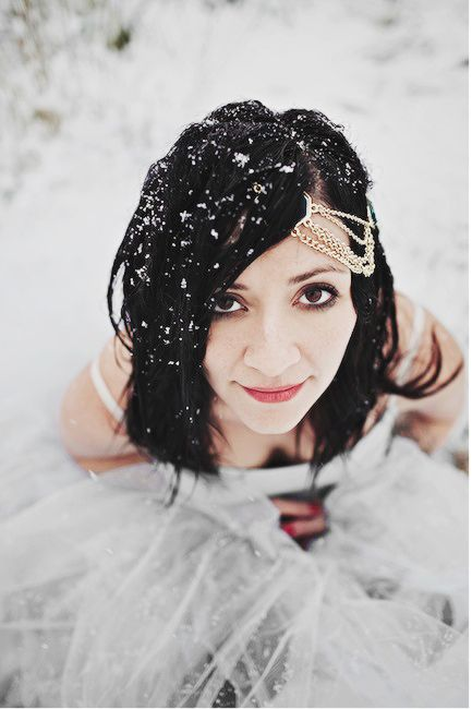 """""""You are not a burden, an accident, or a mistake. You are meant for amazing things that you can't even imagine for yourself."""" Lacey Sturm"""