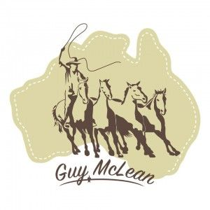 Guy's logo
