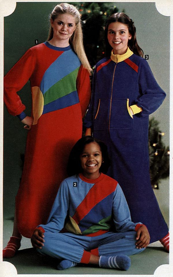 17 Best images about 80s power dressing on Pinterest ...