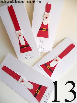 encuentra este pin y muchos ms en postales de navidad de jesara