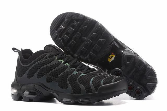finest selection 01646 71de2 foot locker nike tn,air max plus tn noir pour femme