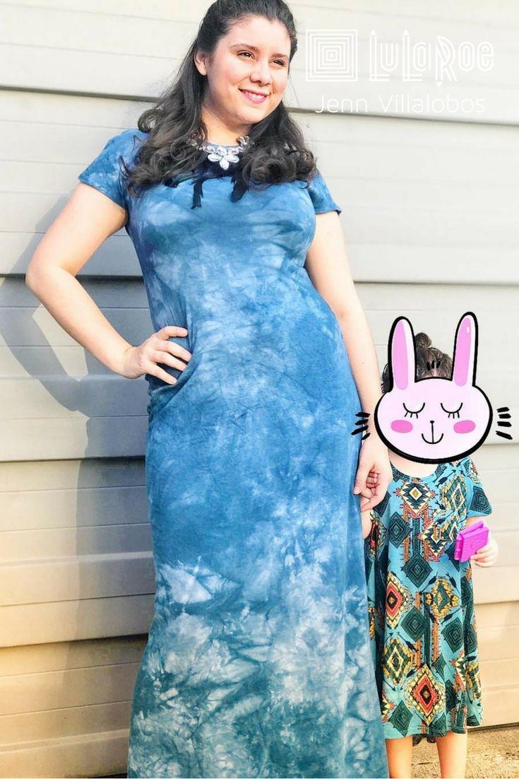 Spending the weekend with my #minime is my favorite🌺 #lularoe #suitesassypants #kissmysass #lularoeshirley #lularoetc2 #lularoelynnae #lularoekids #lularoe #lularoejoy #lovelaroe #lularoestyle #lularoelife #lularoefashion #lularoelove #milso #sahm #lularoeoutfit #howiroe #lula #lularoesarah #lularoeunicorn #simplycomfortable #fashionblogger #lularoeskirts #lularoescarlett #ootd #lularoeretailer #stylegram #llr #lularoemaria