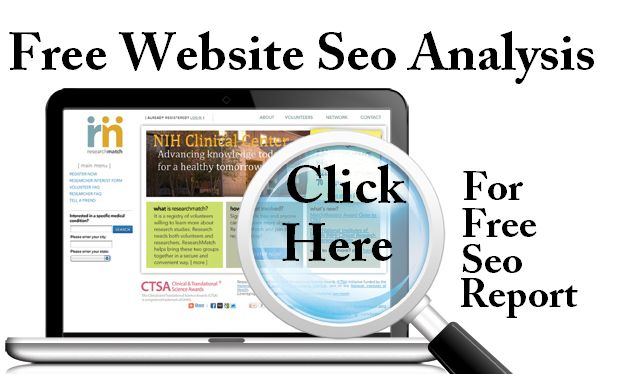 #SEO #Company #Bangalore, Please visit our Website! http://www.digimarkagency.com/seo-company-bangalore.html